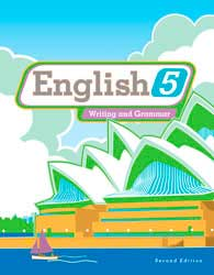 Go to BJU Press English Gr. 1-12 At LampPostHomeschool.com