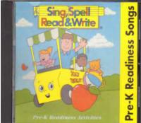 sing spell read write preschool lamp post homeschool rh lampposthomeschool com Heidi Sing and Spell Sing and Spell Sight Words