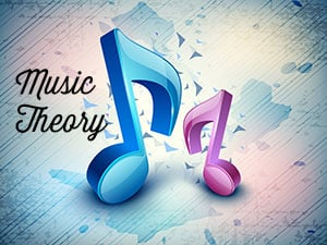 Music Theory Basics