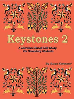 Keystones 2 Pennsylvania History Ebook on CD by Susan Kemmerer