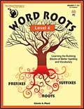 Critical Thinking Word Roots Level 4