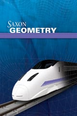 Go to Saxon Geometry