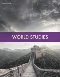World Studies Kit